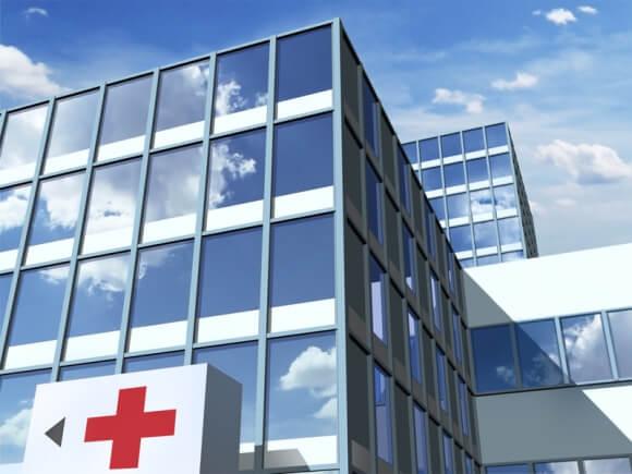 21 aout 2008 : incontinence anale : Hôpitaux et Cliniques cherchent des patients pour une étude.