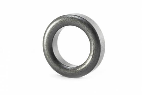 Un anneau magnétique en essai clinique pour l'incontinence anale