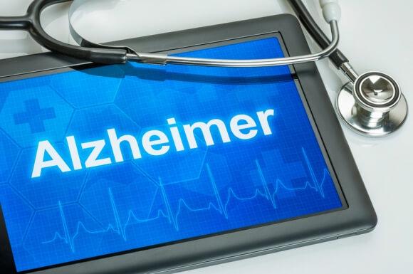 Les facteurs de risque impliqués dans la maladie d'Alzheimer