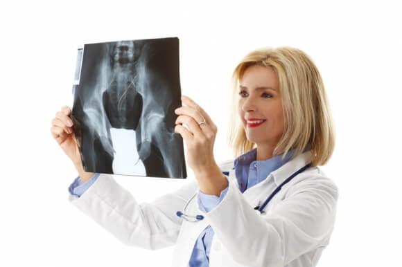Incontinence, les examens complémentaires pour poser un diagnostic précis
