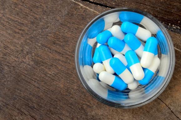 Ces médicaments qui peuvent favoriser l'incontinence urinaire
