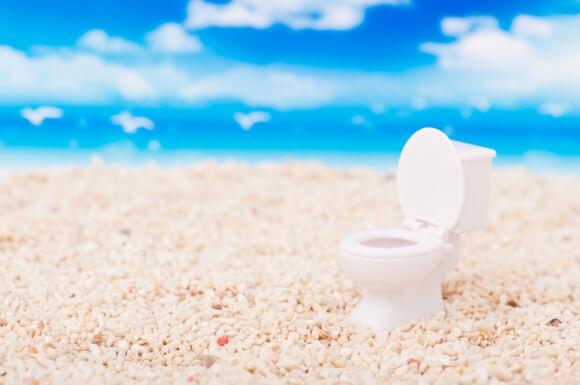 10 conseils pour sortir et voyager en toute sérénité malgré l'incontinence