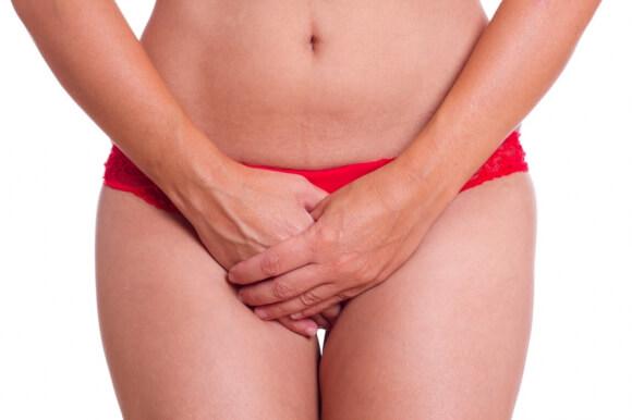 Incontinence : que faut-il savoir sur la rééducation pelvi-périnéale ?