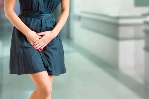 Quels sont les sympt�mes et les traitements de l�hyperactivit� v�sicale ?