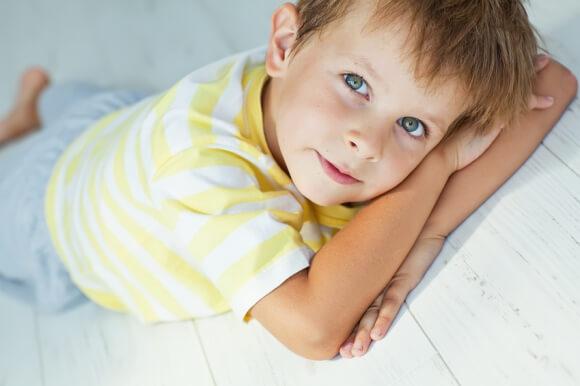 Pipi au lit, des traitements « doux » très efficaces pour rééduquer la vessie