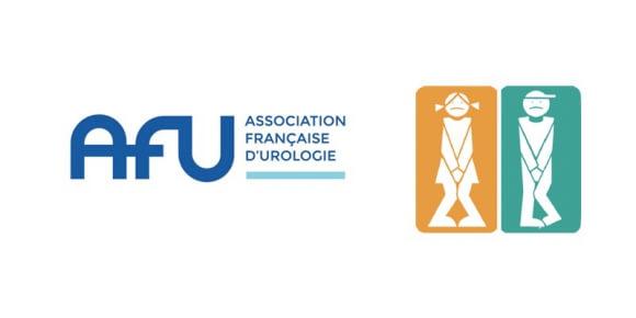 Du 21 au 27 Mars : 13e semaine d'information dédiée à la continence urinaire