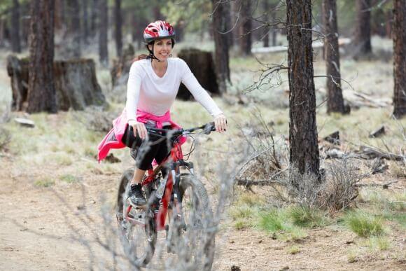 Un sport adapté au périnée pour limiter les risques d'incontinence
