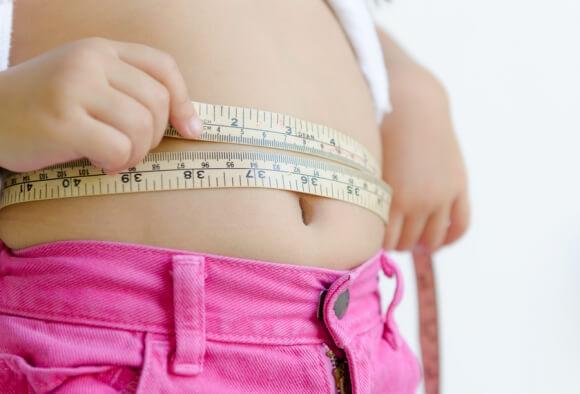 La perte de poids pour limiter le risque d'incontinence urinaire