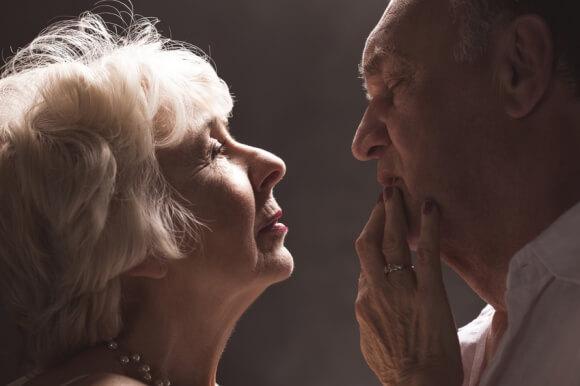 Dossier : Incontinence et sexualité, le terrible tabou