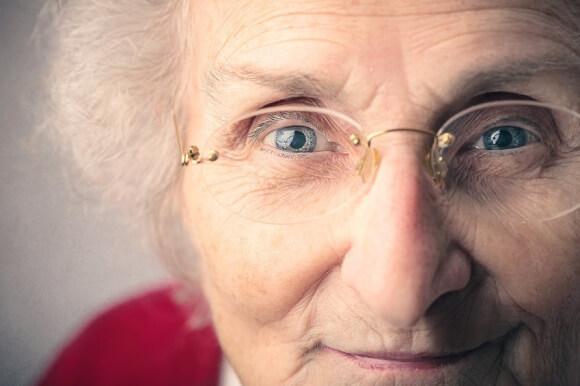 Alzheimer, l'étonnant constat de l'étude Framingham
