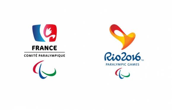 En septembre, suivez les jeux dans un Rio paralympique !