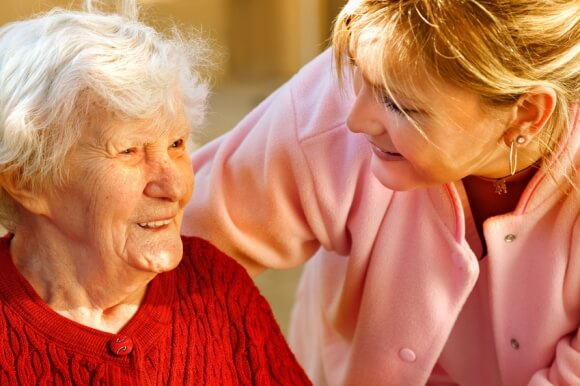 Pourquoi la 23e Journée mondiale de la maladie d'Alzheimer ?
