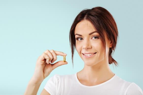 Les anticholinergiques, le traitement ultime de l'incontinence