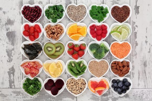 Découvrez le top 10 des aliments diurétiques à éviter!