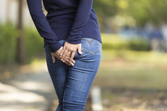 Incontinence anale: quelles solutions à ce handicap?