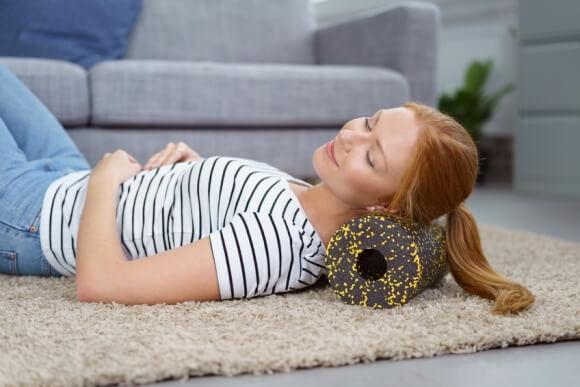 7 conseils pour des exercices de Kegel vraiment efficaces