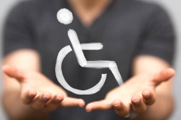 Faisons le point sur la loi pour l'accessibilité des lieux publics