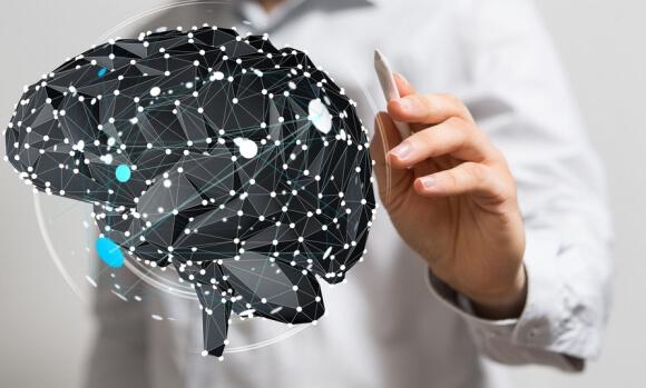 Quels espoirs a la recherche pour vaincre Parkinson?