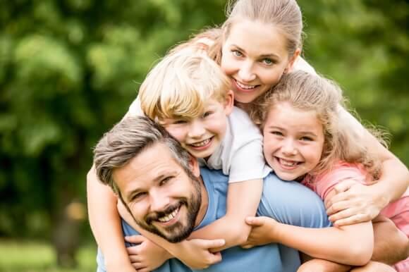 Fuite de selles et absence de gêne, comprendre l'enfant