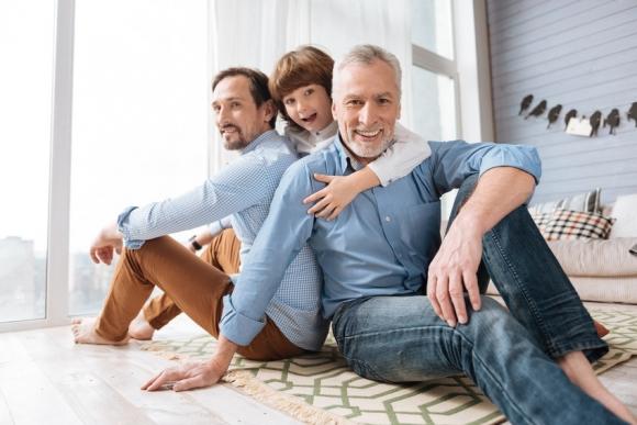 Comment appréhender l'incontinence urinaire chez l'homme?