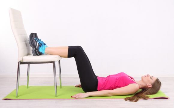 3 exercices les plus faciles pour muscler votre périnée
