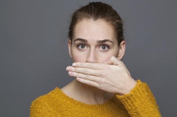 Comment en finir avec le tabou de l'incontinence féminine ?