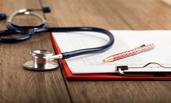 3 types de questionnaires pour évaluer l'incontinence