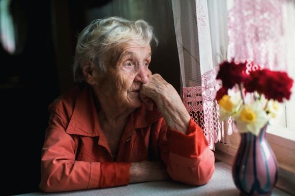 Comment détecter la dénutrition chez la personne âgée