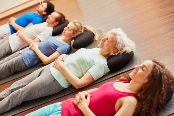 Découvrez les meilleurs exercices pour muscler votre périnée