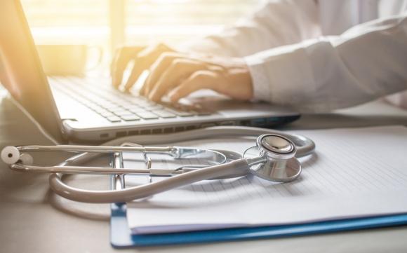 Le Dossier Médical Partagé (DMP), comment ça fonctionne?