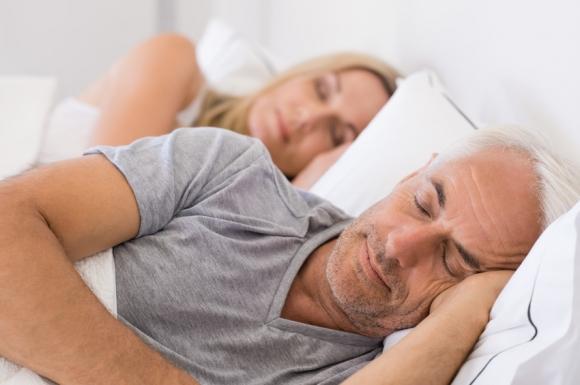 Les somnifères après 65 ans, une bonne idée?