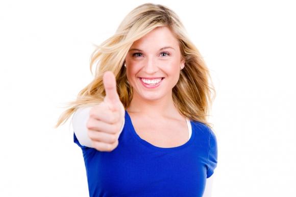 Étude : renforcement du plancher pelvien, avantage prouvé!