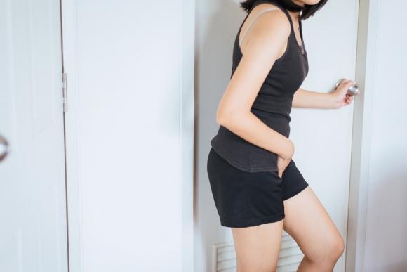 Les traitements possibles pour lutter contre l'incontinence urinaire