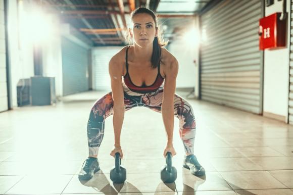 Top 5 des sports les plus efficaces pour éliminer la cellulite