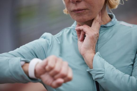 Comment accélérer la récupération après le sport?