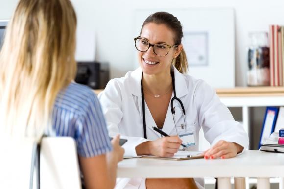 L'incontinence urinaire peut cacher des maladies chroniques