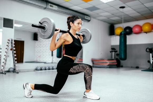 Le sport peut-il provoquer l'incontinence chez les femmes?