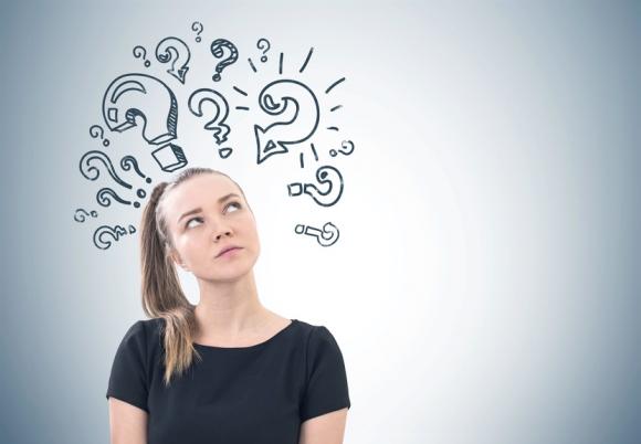 5 questions sur l'incontinence à l'adolescence