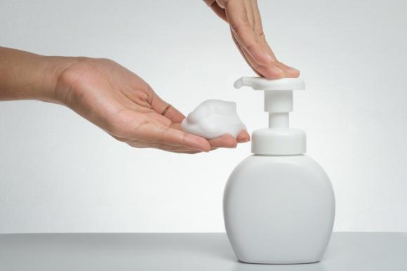 Incontinence : les gestes d'hygiène et bien-être au quotidien