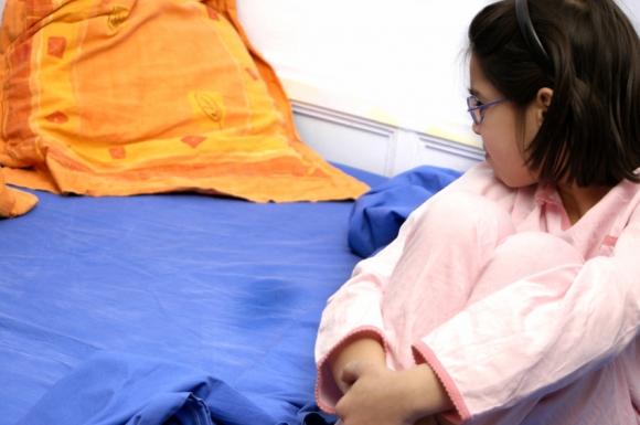 Enurésie chez l'enfant : quelles sont les solutions?