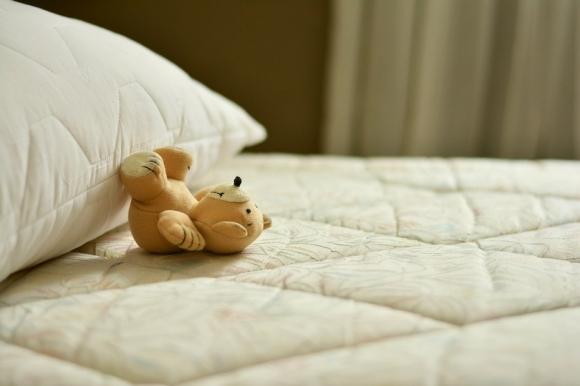 Comment appréhender l'incontinence chez l'adolescent?