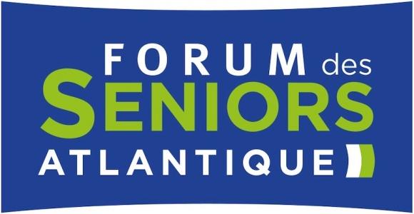 Retrouvez Sphère Santé au Forum des seniors Atlantique