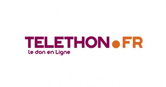 L'édition 2019 du Téléthon aura lieu les 6 et 7 décembre