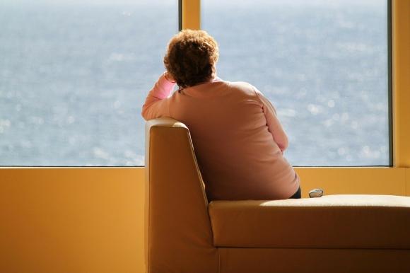 Incontinence anale : comment en parler et quand consulter?