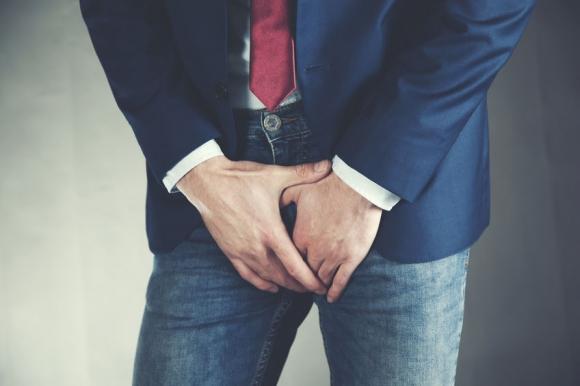 Comment gérer l'incontinence sur son lieu de travail?