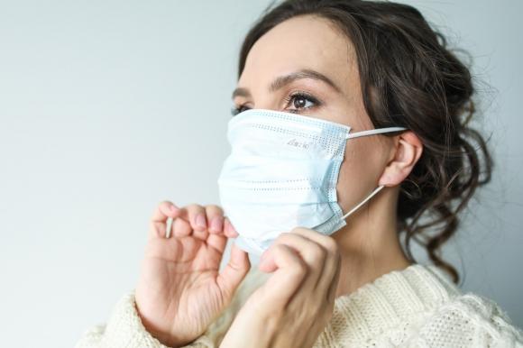 Coronavirus et confinement : soins, services, qu'est-ce qui change?