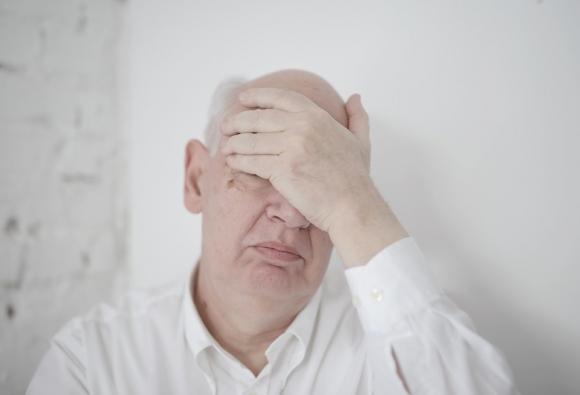 Incontinence urinaire et dépression : une association fréquente