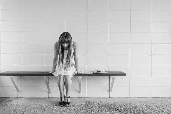 Les fuites urinaires, ce tabou qui gâche la vie des femmes