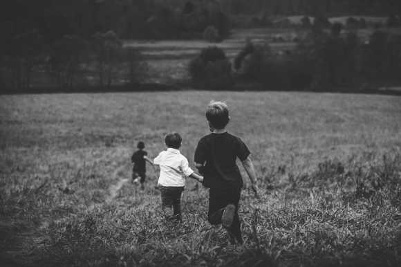 Encoprésie chez l'enfant : les causes et les traitements possibles