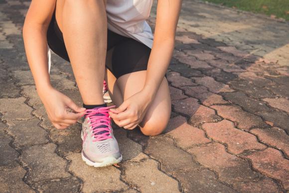 Comment éviter les fuites urinaires liées au sport?